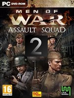Men of War Assault Squad 2 PC Full