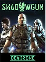 Shadowgun DeadZone PC Full Español