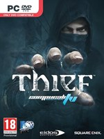Thief PC Full Español