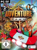 Adventure Park PC Full Español