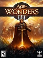 Age of Wonders 3 PC Full