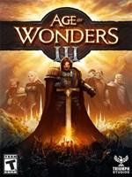 Age of Wonders 3 PC Full