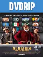 Al Diablo con las Noticias 2 DVDRip Latino UNRATED