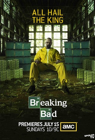 Breaking-Bad-Temporada-5-Espa%C3%B1ol-La