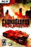 Carmageddon Reincarnation PC Full Español