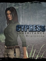 Cypress Inheritance The Beginning PC Full