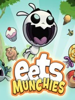 Eets Munchies PC Full