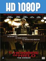 El Hombre De Hielo 1080p HD Latino Dual