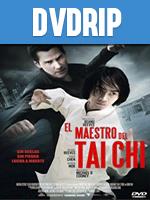 El Maestro del Tai Chi DVDRip Latino