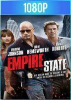 Empire State (2013) HD 1080p Latino Dual