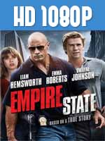 Empire State 1080p HD Latino Dual