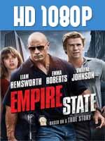 Empire State 1080p HD Latino Dual