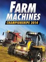 Farm Machines Championships 2014 PC Full