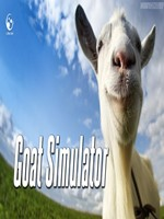 Goat Simulator PC Full