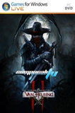 The Incredible Adventures Of Van Helsing II PC Full Español