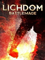 Lichdom Battlemage PC Full 2014