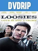 Loosies DVDRip Latino