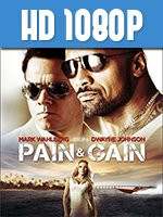Pain-and-Gain-Blu-Ray