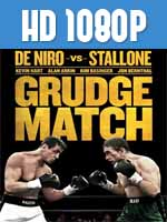 Grudge Match 1080p HD Latino Dual