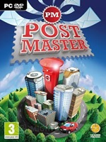 Post Master PC Full Español