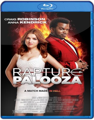 Rapture-Palooza 1080p HD Latino Dual