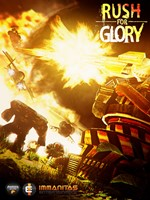 Rush for Glory PC Full