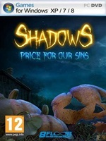 Shadows: Price For Our Sins Bonus Edition PC Full