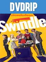 Swindle DVDRip Latino