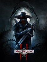 The Incredible Adventures Of Van Helsing II PC Full