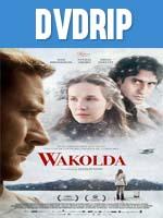 Wakolda DVDRip Latino