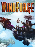 Windforge PC Full