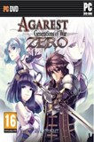 Agarest: Generations of War Zero PC Full