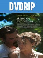 Aires de Esperanza DVDRip Latino