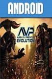 Alien vs Depredador Evolution Juego para Android