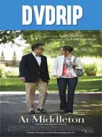 At Middleton DVDRip Latino