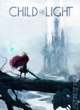 Child Of Light PC Full Español