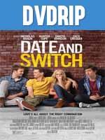 Citas y Cambios DVDRip Latino