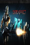 Dead Effect PC Full