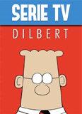 Dilbert Serie Completa Español Latino
