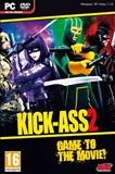 Kick-Ass 2 PC Full Español