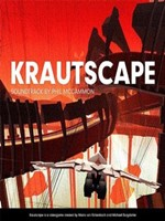 Krautscape PC Full