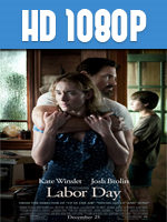 Labor Day 1080p HD Latino Dual