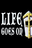 Life Goes On PC Full