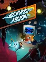 Mechanic Escape PC Full