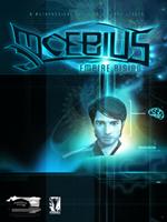 Moebius Empire Rising PC Full