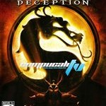Mortal Kombat Deception PC Repack Español