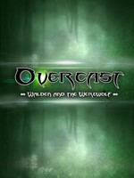 Overcast Walden And The Werewolf PC Full