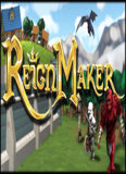 ReignMaker PC Full
