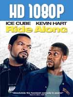 Ride Along 1080p HD Latino Dual