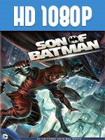 Son of Batman 1080p HD Latino Dual